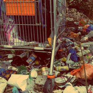 rubbish-495213_1920